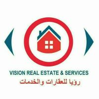 Vision Real Estate & Services