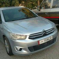 citroen 2014 for sale