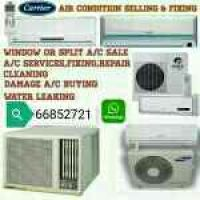 ##66852721 plzz call me        