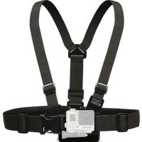 Brand New ! Chesty Mount for GoPro