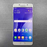 SAMSUNG A7 6 FOR SALE