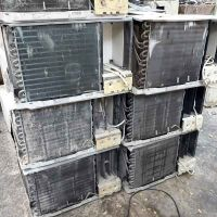 buying Old & Damages A/C
