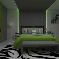 looking for 1 bhk