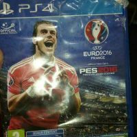 4 games for swap