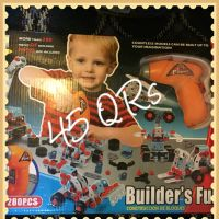 Kids toys for sale