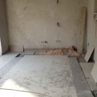 Tile Masons Required