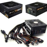 I'm Looking for Gaming pc Power Supply
