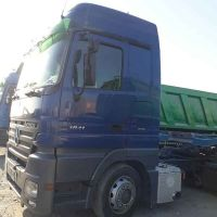 actross  2008 for sale