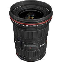 New! Canon 16-35mm f/2.8