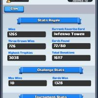 clash royal arena10 (7legendary)