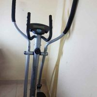 sport bycicul for sale