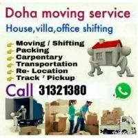 Shifting & Moving sirvive ples call me 3