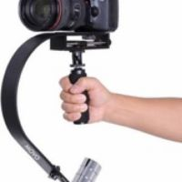 Gopro4 and stick