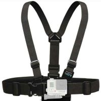 New ! Chesty Mount for GoPro