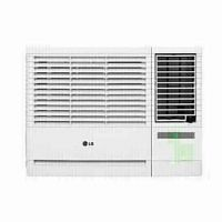 good Ac for sale and scup bay