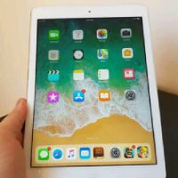 AppleiPad Air