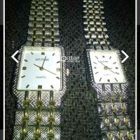 both westair watches for sale