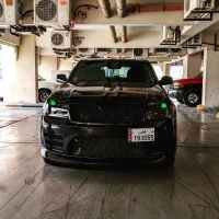 Jeep SRT8 For Sale Or Exchange