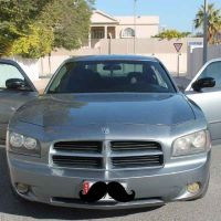 Dodge charger 4 sale 4 reasons of travel