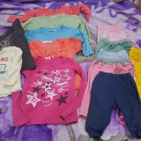 clothes 60 for all