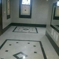 need person for sharing flat
