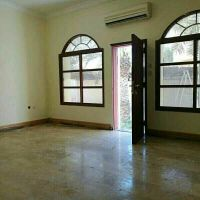 for rent in clean area
