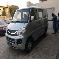 For sale van