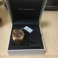 Pierre Cardin new