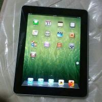 ipad 64gb sim work