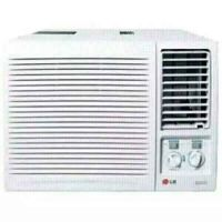 AC, Fridge & Washing Machine Repier Call