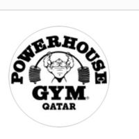 For sale gym