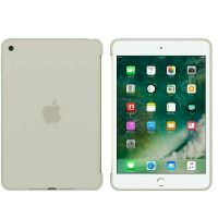 Apple iPad mini 4 Wi-Fi 16GB - Silver