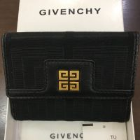 Givenchy اصلي