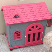House for Dog or C