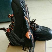 Portwest Safety shoes