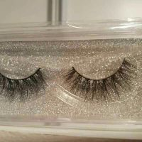 sale eyelashes