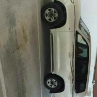 for sale 17 inch