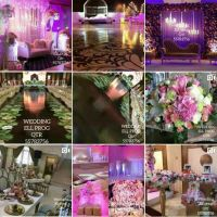 wedding ell sultana palace
