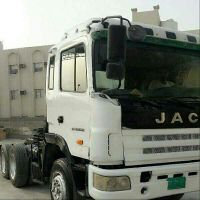 For sale Jac Head
