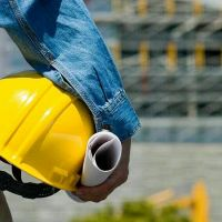 Site Engineer&supervisor required