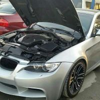 BMW diagnostic with Dealer Software