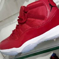 jordan 11 44 size new for sale