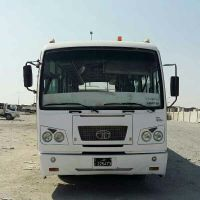 FOR SALE A/C BUS 2012