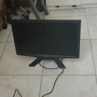 selling 23 inches monitor acer