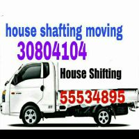 We do house,villa, office furniture ite