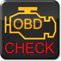 OBD car check