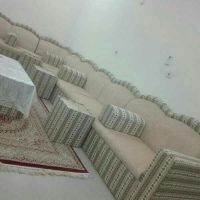 We are make andservics all kinds of Sofa