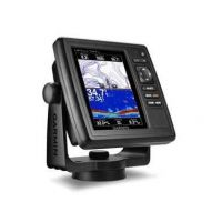 Garmin GPSMAP 547 for Sale