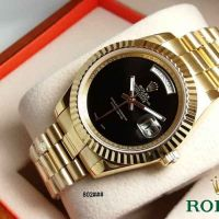 rolex watch onhand authentic