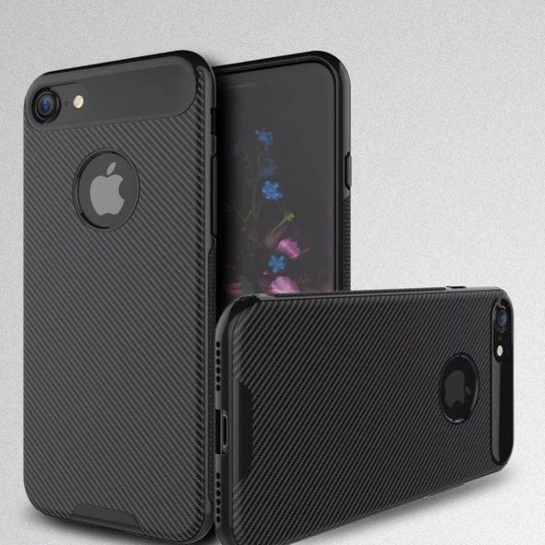 Iphone 7- 8 cover
